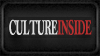 CULTUREINSIDE - Art community and social network for artists and art lovers